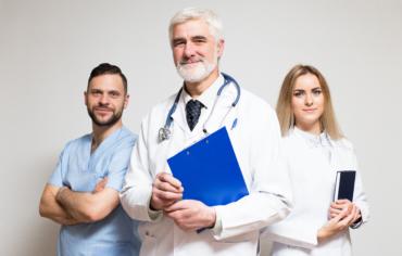 Qual'è l'intervento di chirurgia estetica più adatto a te?