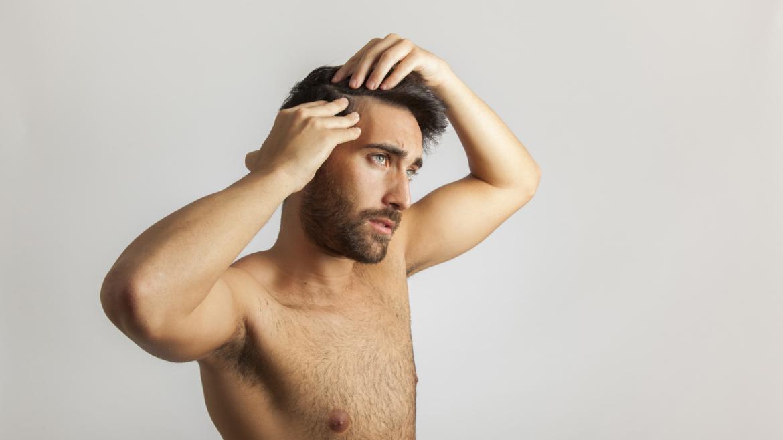 Trapianto di capelli: Ecco le domande più frequenti.